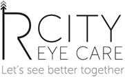 R City Eye Care