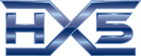 HX5, LLC