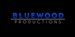 Bluewood Productions
