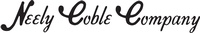 Neely Coble Company, Inc.