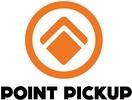 Point Pickup Technologies, Inc.