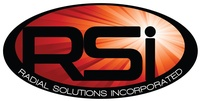 Radial Solutions Inc. (RSi)