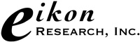 Eikon Research