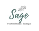Sage Wellness Studio & Boutique