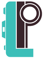 LP Digital Media Group LLC