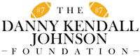 The Danny Kendall Johnson