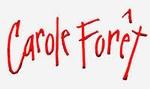 Carole Foret Fine Art