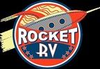 Rocket City RV LLC