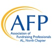 Association of Fundraising Professionals AL, North Chapter