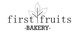 FirstFruits Bakery