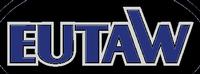 Eutaw Construction Company, Inc.