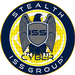 Stealth - ISS Cyber Group