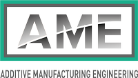 Additive Manufacturing & Engineering