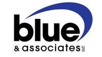 Blue & Associates, LLC. Commercial Real Estate