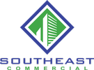 Southeast Commercial