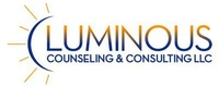 Luminous Counseling & Consulting LLC