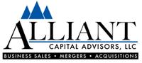Alliant Capital Advisors - Huntsville