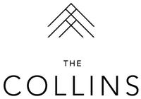 The Collins Huntsville