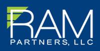 RAM Partners LLC