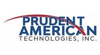 Prudent American Technologies