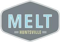 Melt Huntsville