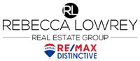 Rebecca Lowrey Real Estate Group