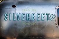 Silverbeet Creative