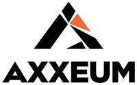 Axxeum, Inc.