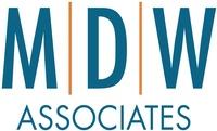 MDW Associates