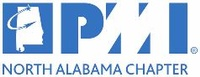 PMI North Alabama Chapter
