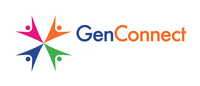 GenConnect Recruiting & Consulting, Inc.