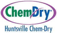 Huntsville Chem-Dry