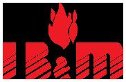 Industrial Boiler & Mechanical Co. Inc.