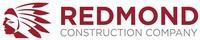 Redmond Construction Company LLC