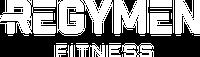 Regymen Fitness - Huntsville