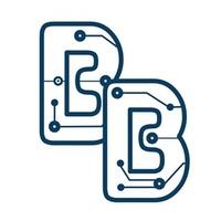 BitBros, LLC