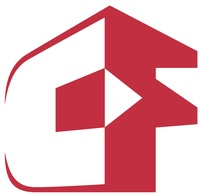 Huntsville/Madison County Chamber Foundation