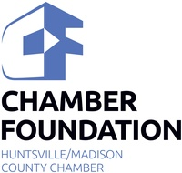 Huntsville/Madison County Chamber of Commerce Foundation
