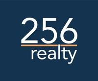 256 Realty, LLC