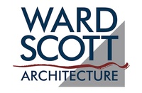 Ward Scott Architecture