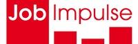 Job Impulse, Inc