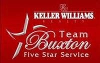 Team Buxton, Keller Williams Realty