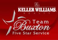 Team Buxton, Keller Williams Realty
