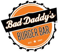 Bad Daddy's Burger Bar
