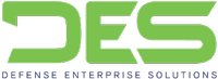 Defense Enterprise Solutions (DES)