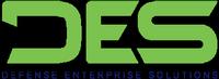 Defense Enterprise Solutions (DES)