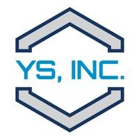 YS, Inc.