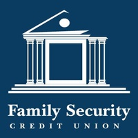 Family Security Credit Union
