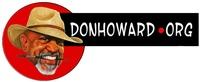 Don Howard Studios