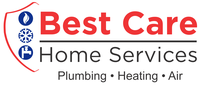 Best Care of North Alabama, LLC